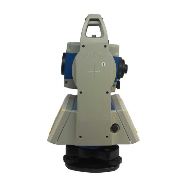 توتال استیشن قفلی Stonex R2 Plus L