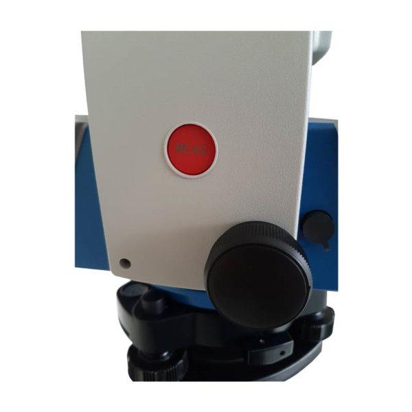 توتال استیشن کلاچی STONEX ایتالیا مدل R25