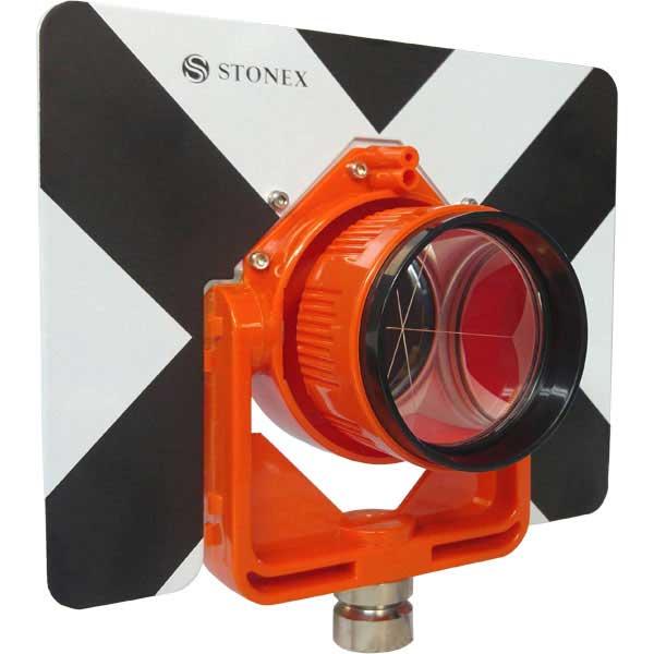 منشور رند STK20 استونکس ایتالیا