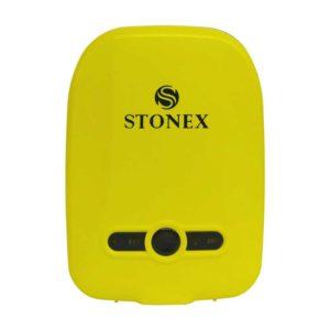 گیرنده GIS دقیق Stonex ایتالیا S5