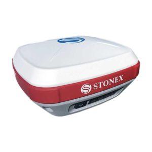 GPS ایستگاهی STONEX ایتالیا مدل S800A