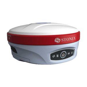 GPS ایستگاهی STONEX ایتالیا مدل S900A