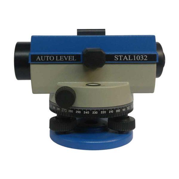 نیوو آنالوگ Stonex مدل STAL 1032