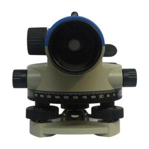 نیوو اپتیکال Stonex مدل STAL 1132