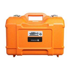جعبه حمل توتال استیشن استونکس