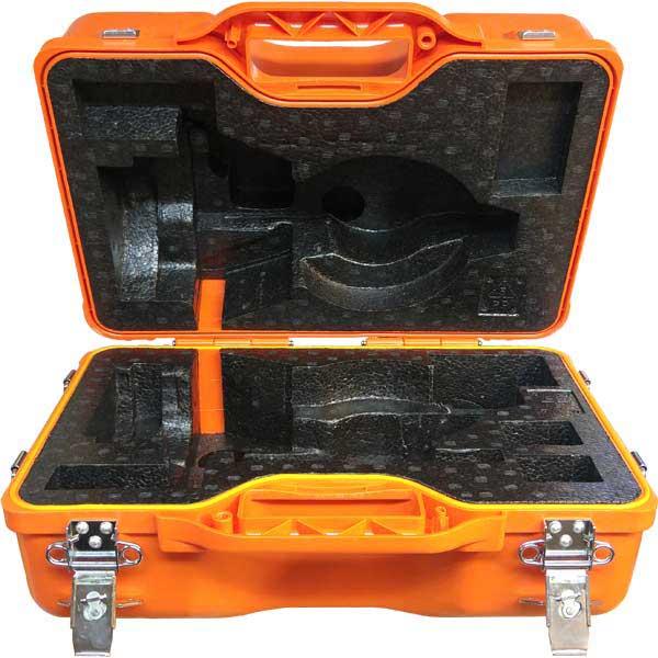 جعبه حمل توتال استیشن Stonex