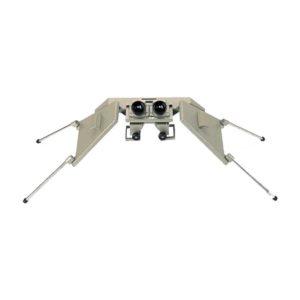 استریوسکوپ رومیزی تاپکن MS-3