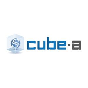 نرم افزار استونکس cube-a