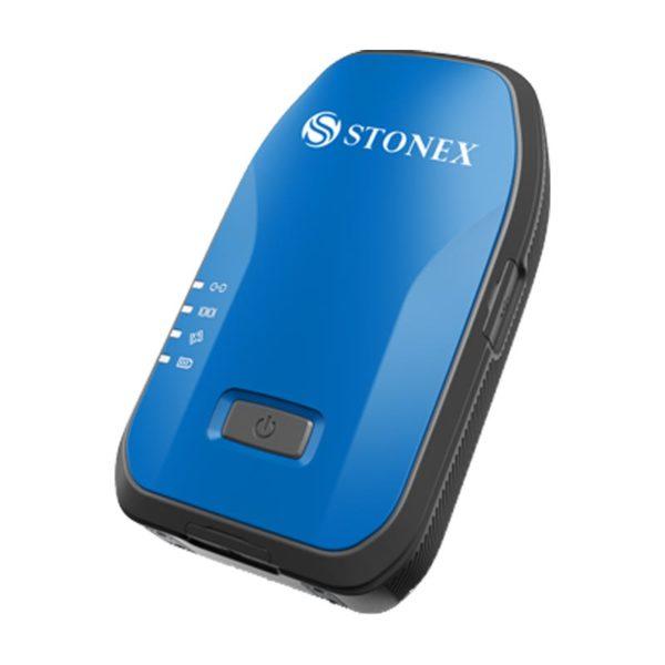 گیرنده دستی GIS استونکس S500