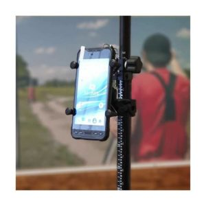 کنترلر GPS استونکس مدل UT10