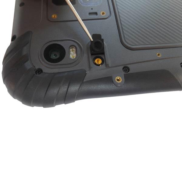 کنترلر GNSS مدل UG905
