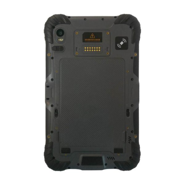 تبلت و کنترلر Android از یونی استرانگ مدل UG905