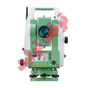 """توتال استیشن حرفه ای Leica TS06plus 5"""" R500"""