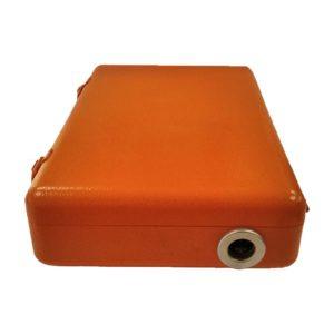 باتری دیستومات WILD مدل GEB 49