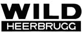 لوگوی شرکت WILD