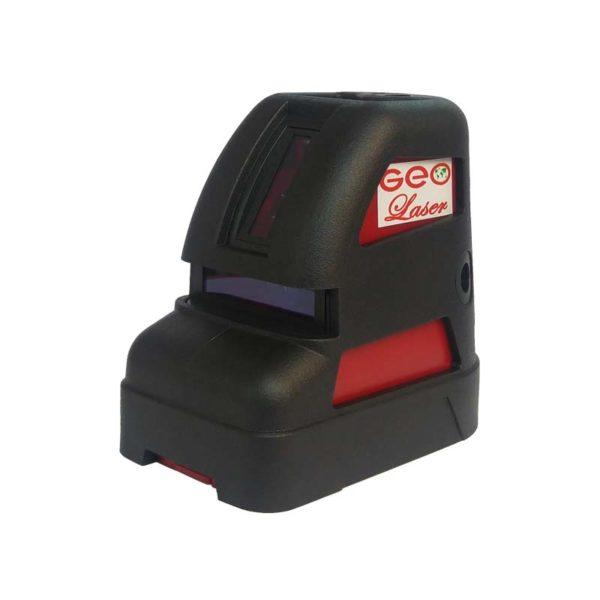 تراز لیزری Geo Laser L2P5