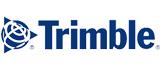 لوگوی شرکت Trimble