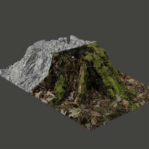 Autodesk AutoCAD Map 3D Software