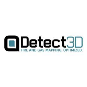 نرم افزار نقشه برداری Insight Numerics Detect3D