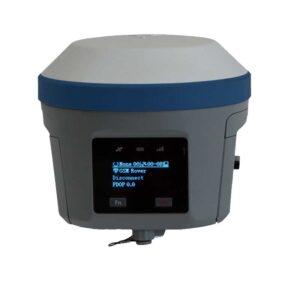 گیرنده GNSS ایستگاهی نقشه برداری سری 70