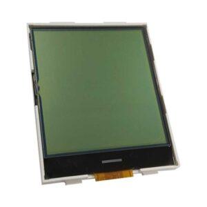 نمایشگر متر لیزری لایکا X310