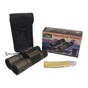 دوربین شکاری دو چشمی BINOCULAR TK-BC801