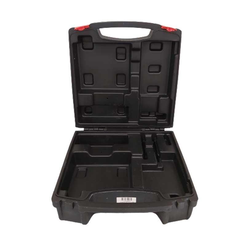 جعبه حمل تراز لیزری L2P5 لایکا