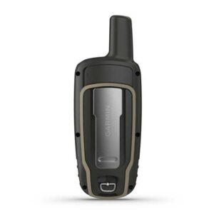 جی پی اس دستی گارمین GPSMAP 64SX